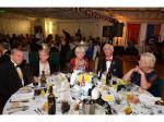 Charity Remembrance Ball Raises £6600 - DSC 0076(3)