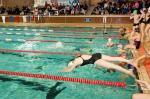Purley Swimathon 2017 - Pictures - more going for it - hurrah