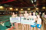 Purley Swimathon 2018 - Pictures - 25th Purley Scouts Group
