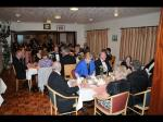 Holsworthy Rotary Club 40th Birthday Dinner - DSC 6641