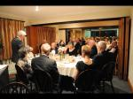 Holsworthy Rotary Club 40th Birthday Dinner - DSC 6678