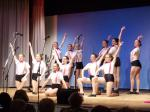 Senior Citizen's Concert 2016 - Dancers-4-800x600(1)