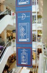 RI Convention - 1997 - Debenhams