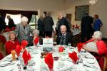 Christmas Lunch 2016 - Dec0004[1]
