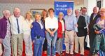 Twinning with Rotary Club of Wexford -