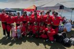 Rotary Dragon Boat Challenge 2017 - Dragon Boats-1420