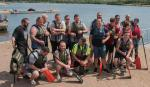 Rotary Dragon Boat Challenge 2017 - Dragon Boats-1472