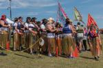 Rotary Dragon Boat Challenge 2017 - Dragon Boats-1479