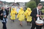 2012 Lostwithiel Carnival Week - Duck Race (05)