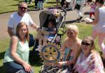 Carluke Gala day June 2013 - Engage Rotary 31