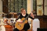 District Young Musician Competition - Epsom-9739