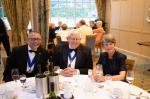 Steve Sharkey Inducted - June 2018 -