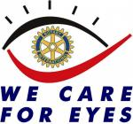 Global Sight Solutions - Rotary Cares