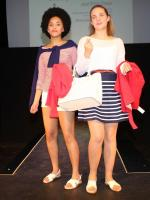16 March 2016 Charity Fashion Show and Prize Draw - Finale (2)