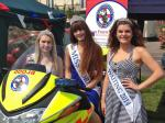 Fund Raising - Family Fun Day - 2014: