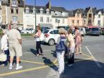 2014-09 Outings to France - Club outings to France