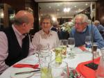 Good Companions Club Quiz October 2013 - Come on John you should know the answer to that one!........