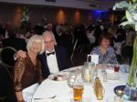 Joint Presidents Night 2014 - George Lomas