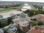 Our 2015 Cultural Visit to Leipzig and Dresden,Germany   - Germany Sept 2015 064
