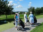 Charity Golf Day ~ Selection of Event Photos - Golf Day 2015 10