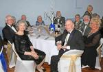 Photos of the 85th Dinner - H&W G TRotary 85th @ Shire Hall 2016-adj   (57)