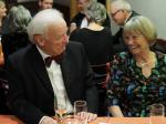 Toftlund Rotary Club Jubilee Celebrations (Sept 2017) - HA280199