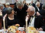 Toftlund Rotary Club Jubilee Celebrations (Sept 2017) - HA280225