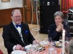 Toftlund Rotary Club Jubilee Celebrations (Sept 2017) - HA280275