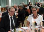 Toftlund Rotary Club Jubilee Celebrations (Sept 2017) - HA280279