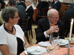 Toftlund Rotary Club Jubilee Celebrations (Sept 2017) - HA280280