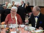 Toftlund Rotary Club Jubilee Celebrations (Sept 2017) - HA280283