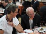 Toftlund Rotary Club Jubilee Celebrations (Sept 2017) - HA280284