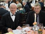Toftlund Rotary Club Jubilee Celebrations (Sept 2017) - HA280309
