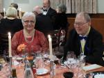 Toftlund Rotary Club Jubilee Celebrations (Sept 2017) - HA280395