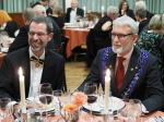 Toftlund Rotary Club Jubilee Celebrations (Sept 2017) - HA280445