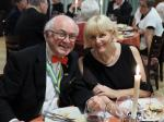 Toftlund Rotary Club Jubilee Celebrations (Sept 2017) - HA280453