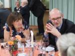 Toftlund Rotary Club Jubilee Celebrations (Sept 2017) - HA280479