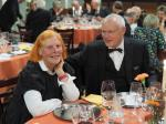 Toftlund Rotary Club Jubilee Celebrations (Sept 2017) - HA280495
