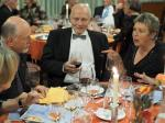 Toftlund Rotary Club Jubilee Celebrations (Sept 2017) - HA280496