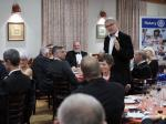 Toftlund Rotary Club Jubilee Celebrations (Sept 2017) - HA280509
