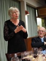 Toftlund Rotary Club Jubilee Celebrations (Sept 2017) - HA280515