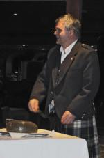 Burns Supper - Haggis 3 (396x600)