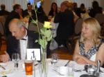 Presidents Night 2016 at Headlam Hall - Hedlam Hall 2016 14