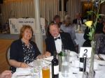 Presidents Night 2016 at Headlam Hall - Hedlam Hall 2016