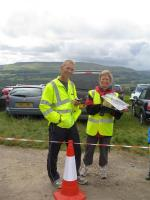 Herriot Run 2012 Report - Herriot Run 2012 042 (Medium)