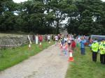 Herriot Run 2012 Report - Herriot Run 2012 050 (Medium)