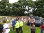 Herriot Run 2012 Report - Herriot Run 2012 051 (Medium)