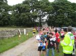Herriot Run 2012 Report - Herriot Run 2012 053 (Medium)
