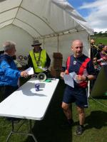 James Herriot Run Report 2017 - Herriot Trail 2017 Dave (49)