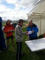 James Herriot Run Report 2017 - Herriot Trail 2017 Dave (63)